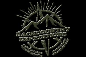 BCE Platzhalter