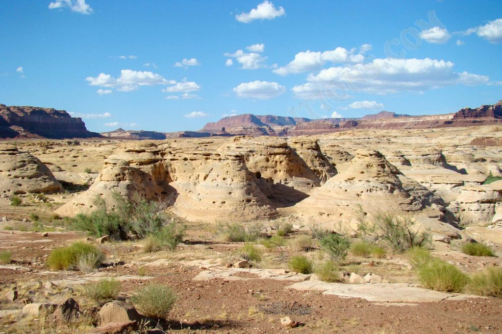 USA Midwest - Great Plains & Yellowstone