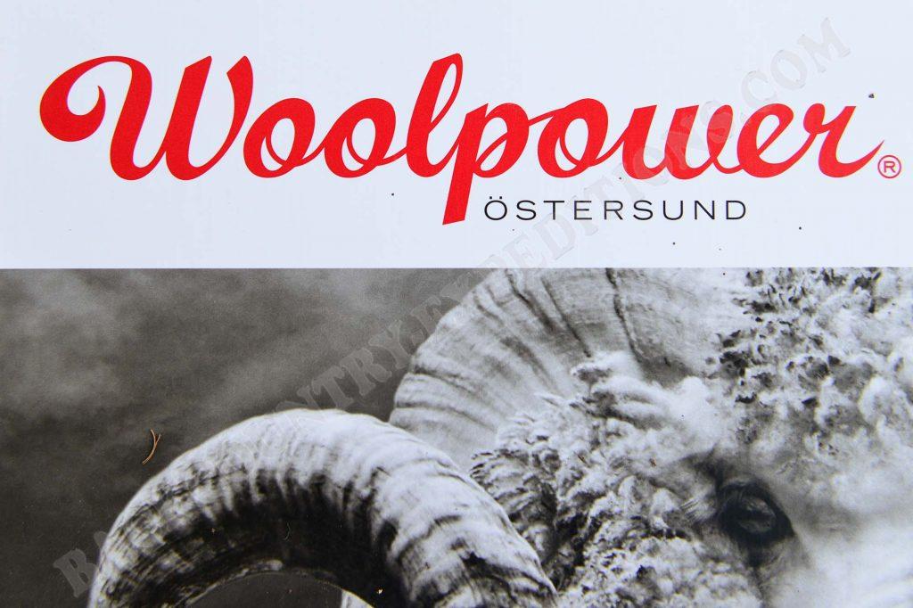 Woolpower 200 & 400