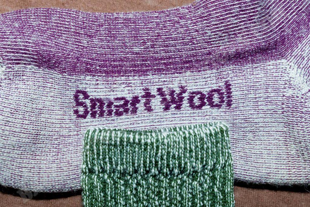 Smartwool Hike