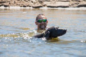 Oakley Radarlock 30th anniversary Jade Iridium & Hund