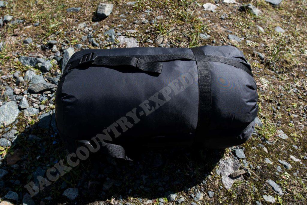 Carinthia G350 Schlafsack