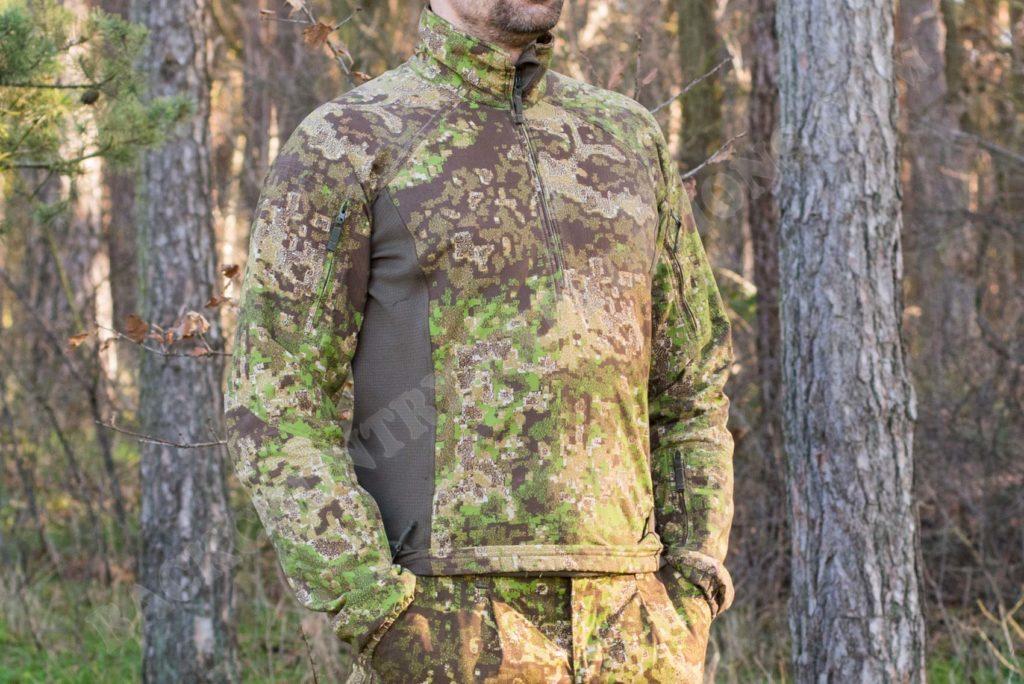 UF PRO Hunter Sweater Gen.I