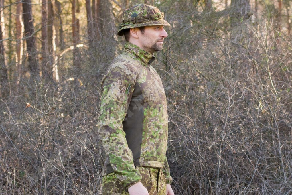UF PRO Hunter Sweater Gen.I