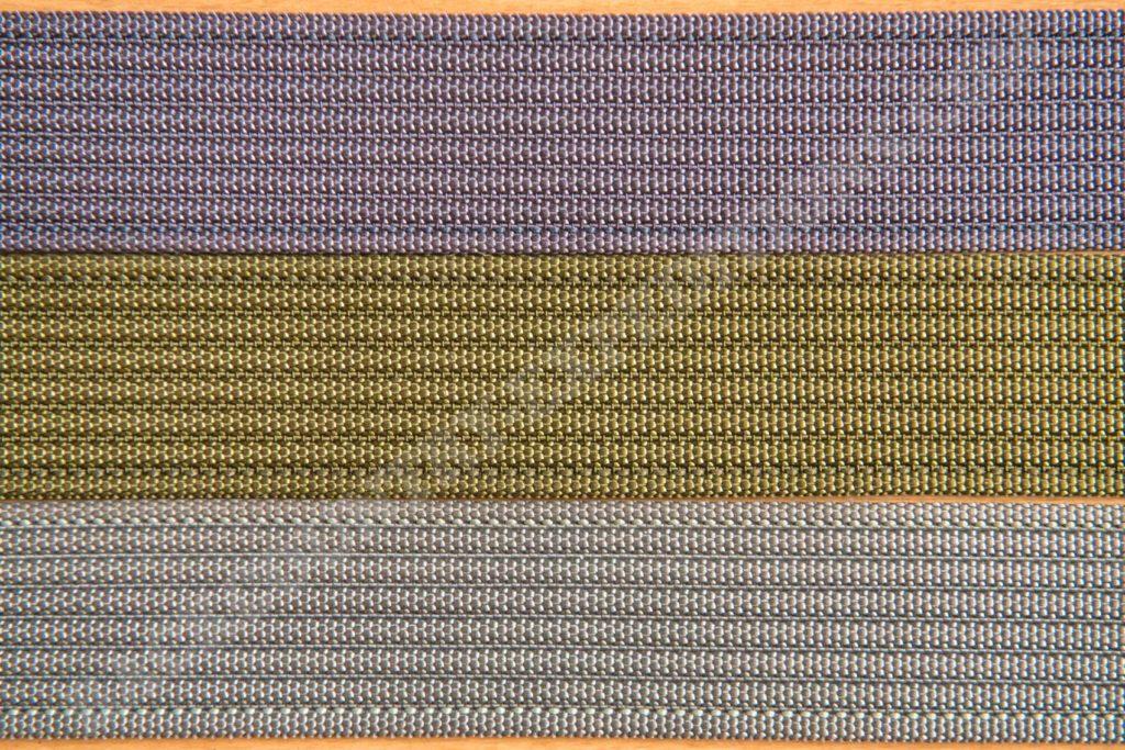 Arc´teryx Conveyor Belt