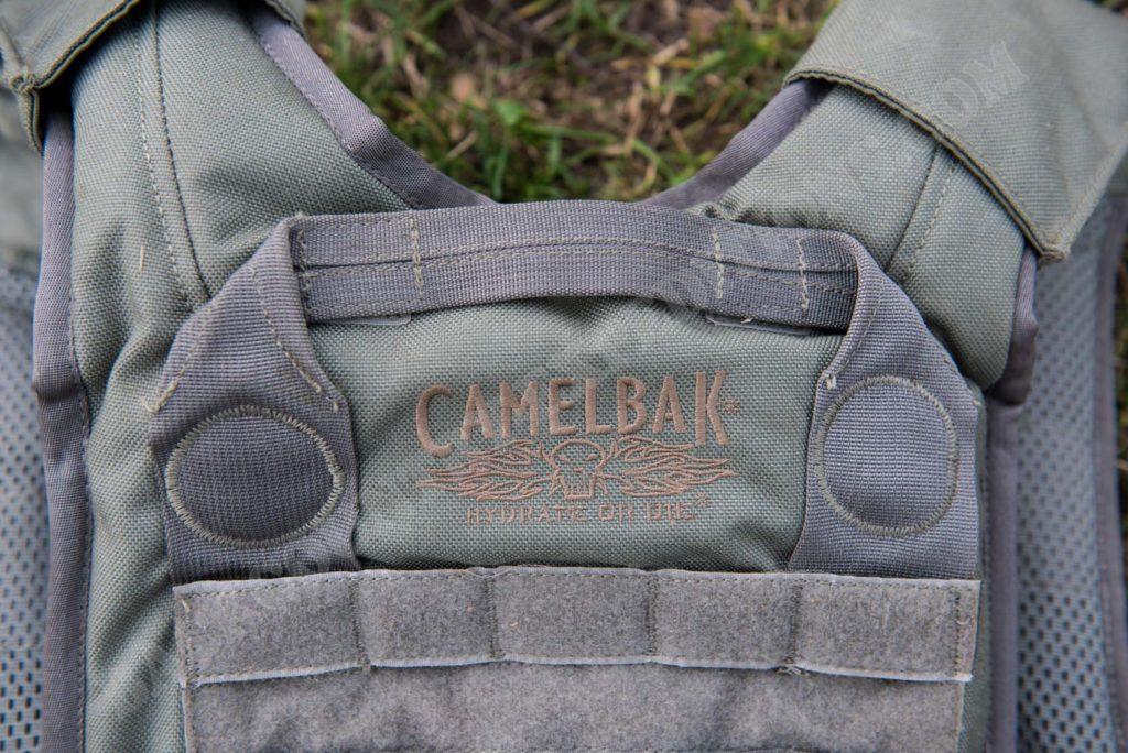 Camelbak Delta 5
