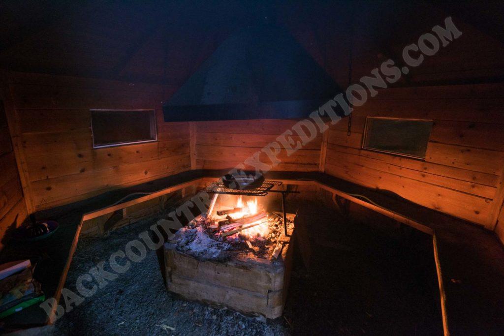 Petromax Feuertopf Lachs