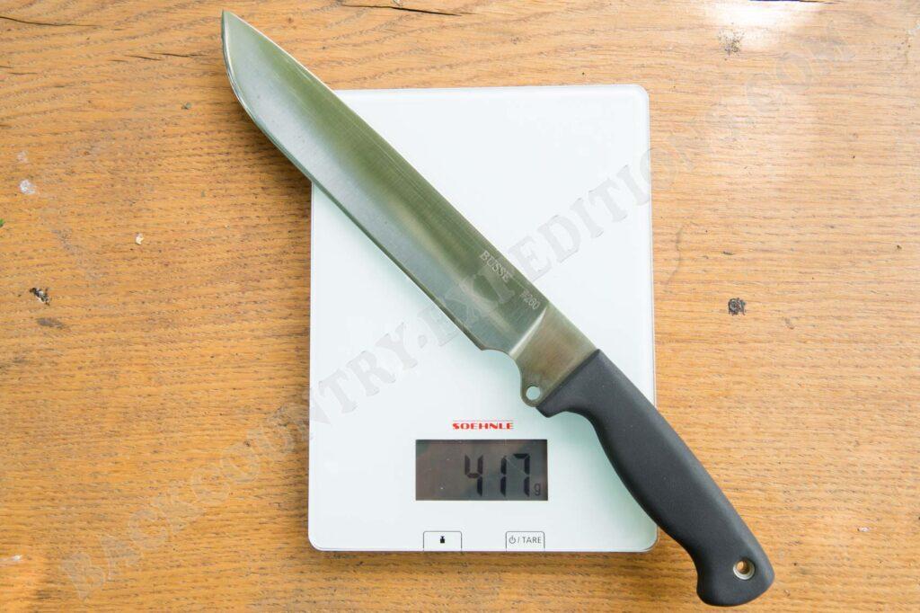 Gewicht Basic 10
