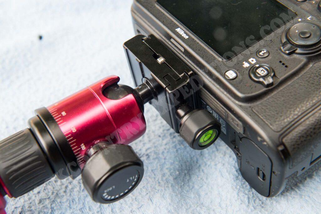 Rollei Compact Traveler No. 1