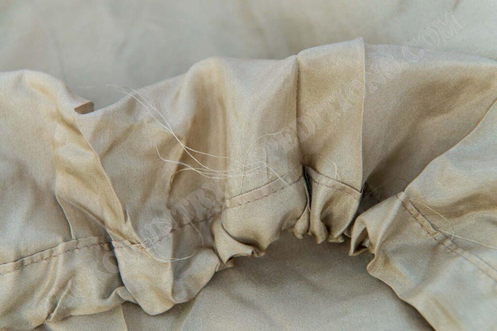 Schlafsack Liner