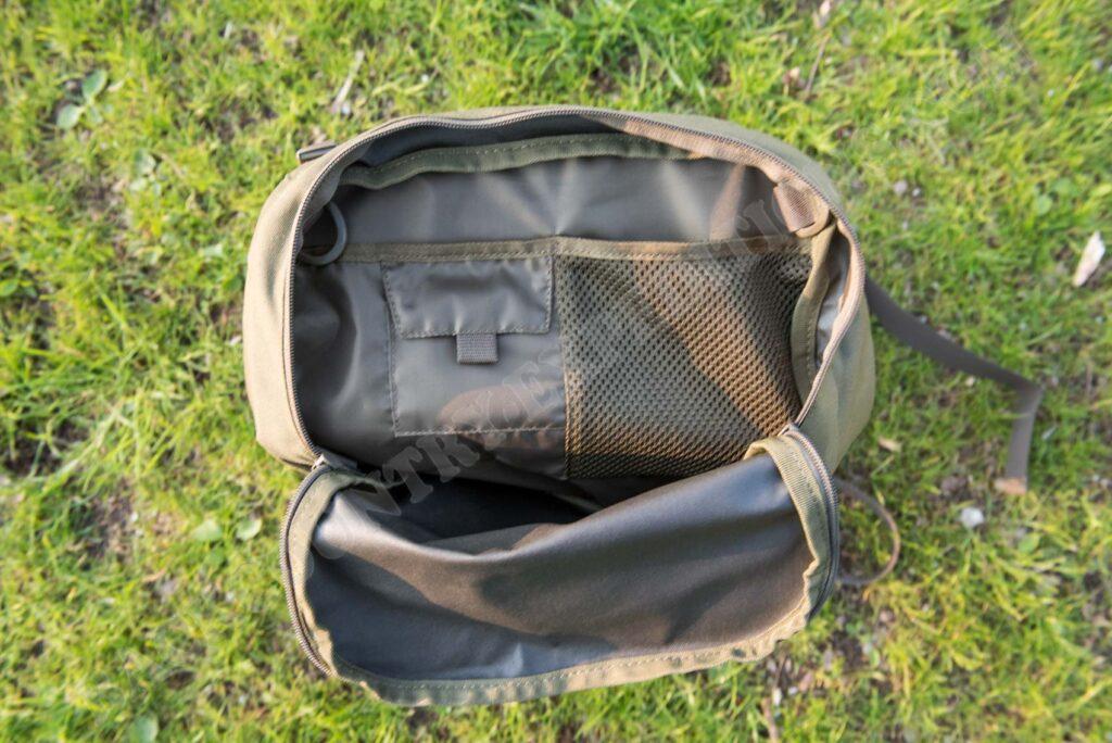 TT Modular Pack 45